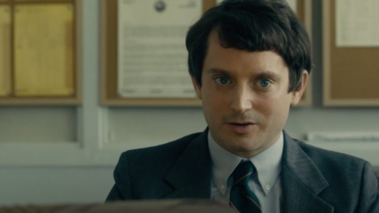 Elijah Wood Wants To Be In A Star Wars Or Marvel Project