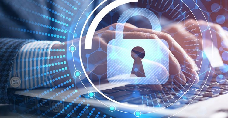 Amazon, AWS Trumpet Free Cybersecurity Initiatives