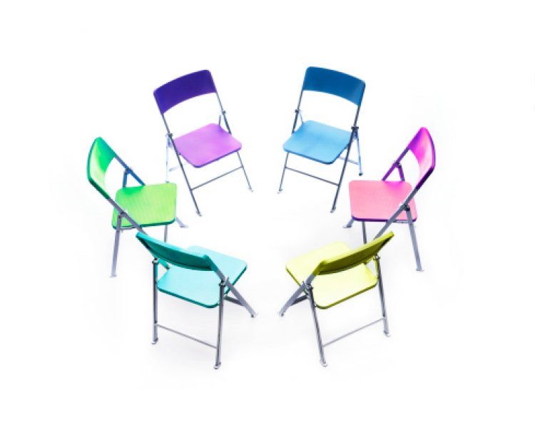 For VCs, the game right now is musical chairs