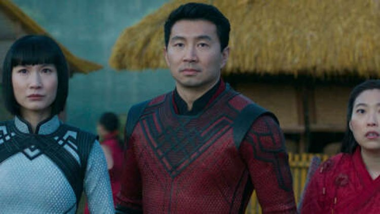 Shang-Chi's Two Surprise MCU Returns, Explained
