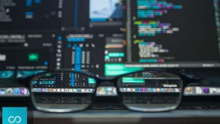 Become A White Hat Hacker With This Expert-Led Training Package