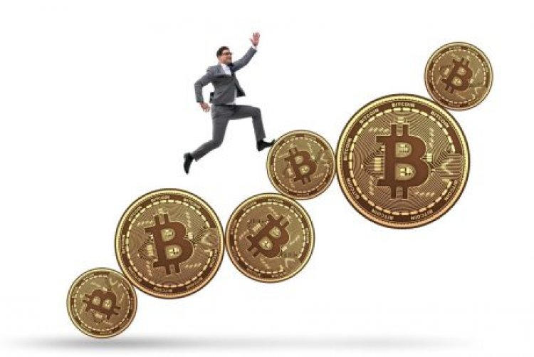 TA: Bitcoin Gains Momentum, Why BTC Could Rally Above $52K