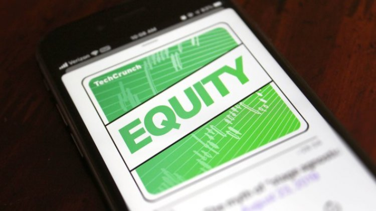 Equity Monday: Women's employment drops, as Delta's drama continues
