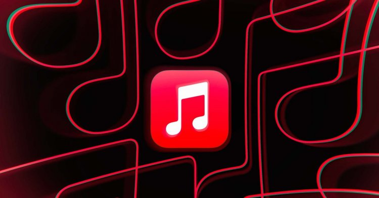 Apple Music is adding more DJ mixes with new features powered by Shazam