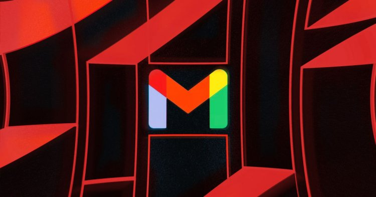 Google's Material You design is coming to Gmail, Calendar, and Docs on Android