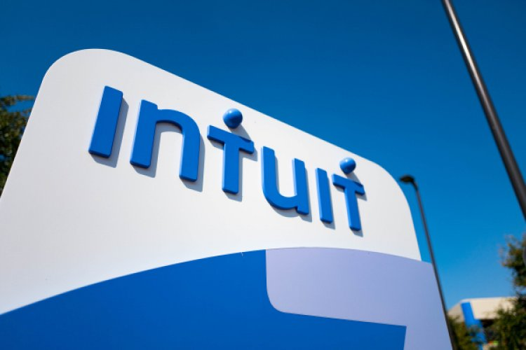 Intuit confirms $12B deal to buy Mailchimp