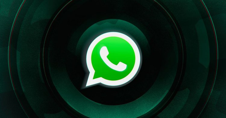 WhatsApp CEO Will Cathcart on a rocky year for the app