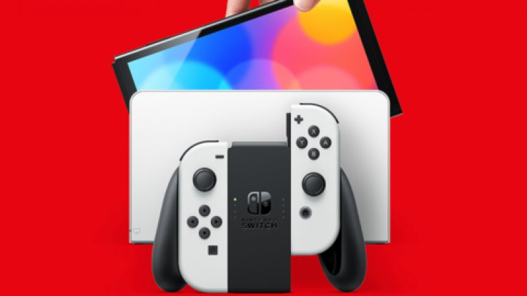 Nintendo Switch 13.0.0 Update Out Now, Adds Bluetooth Output For Audio