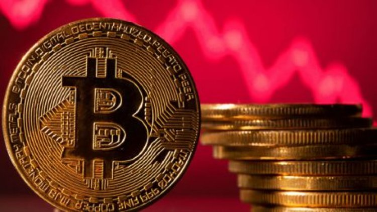 Bitcoin Transaction Fees Hit One-Year Lows, How Does This Affect The Price?
