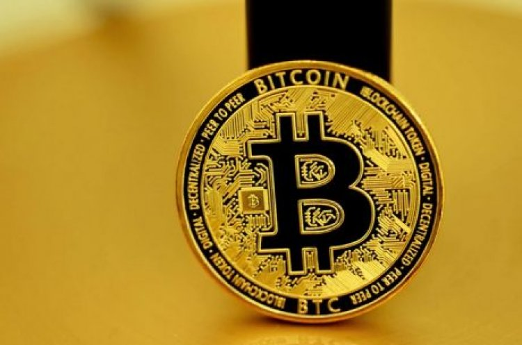 Why Bitcoin Could Rise To $53K, Here Are The Risks Bulls Must Overcome