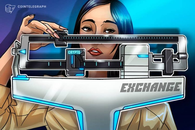 DCG-backed Korean exchange faces closure if it can't find banking partner