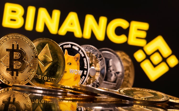 US probe into Binance reportedly expands to investigate insider trading