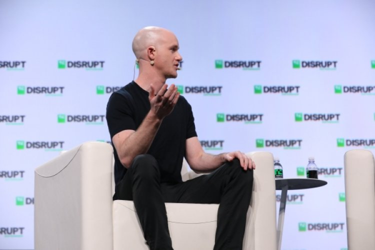 Following SEC lawsuit threat, Coinbase cancels launch of 'Lend' product
