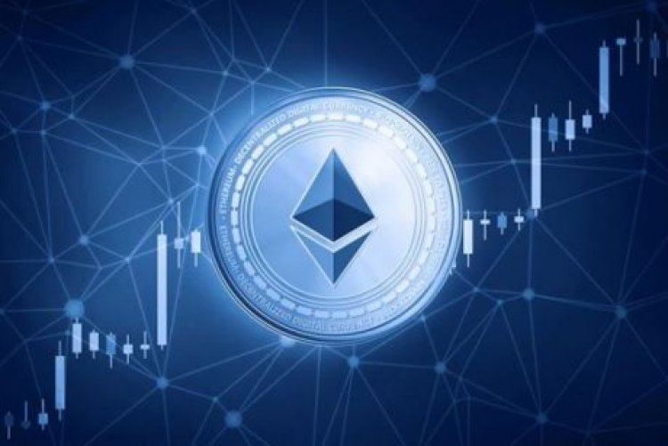 As Ethereum Price Suffers, JPMorgan Strategist Hits The Asset With A 55% Lower Valuation