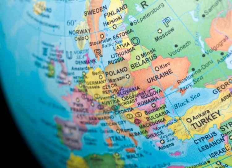 Are Eastern European startups overlooked and undervalued?