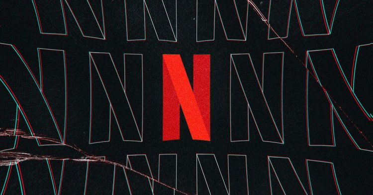 Netflix's Tudum: all the news and announcements from the big event