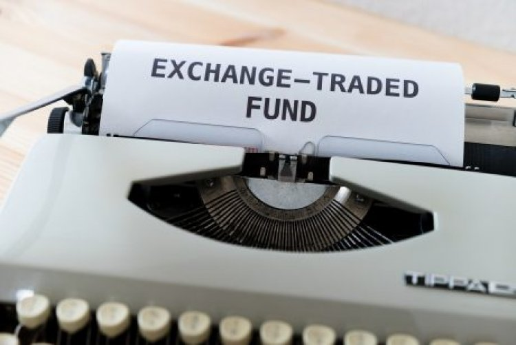 Will The SEC Approve A Bitcoin Futures ETF In 2021? Here Are The Implications