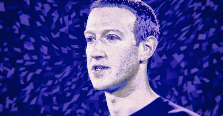 Why Facebook should release the Facebook Files