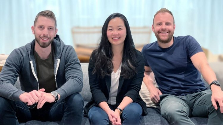 Nomad Homes raises $20M to create a personalized house hunting platform for Europe, Middle East